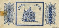 300000 Mark ALLEMAGNE Langquaid 1923  TTB