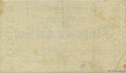 500000 Mark ALLEMAGNE Ludwigshafen 1923  TTB
