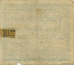 50000 Mark ALLEMAGNE Mainz-Mayence 1923  B+