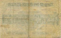 100 Millions Mark ALLEMAGNE Mainz-Mayence 1923  TB
