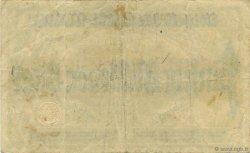 50 Millions Mark ALLEMAGNE Mainz-Mayence 1923  TTB