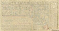5 Milliards Mark ALLEMAGNE Mainz-Mayence 1923  TTB