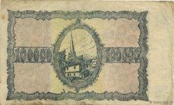100000 Mark ALLEMAGNE  1923  pr.TTB