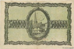 500000 Mark ALLEMAGNE Mülheim 1923  TTB