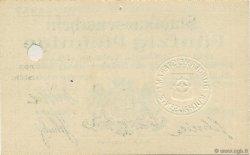 50 Pfennige ALLEMAGNE Mulhouse 1917  SPL