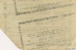 2 Millions Mark ALLEMAGNE Oedt - St.hubert 1923  TTB+