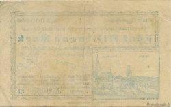 5 Millions Mark ALLEMAGNE  1923  TTB
