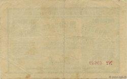 100 Millions Mark ALLEMAGNE Oppenheim 1923  TTB