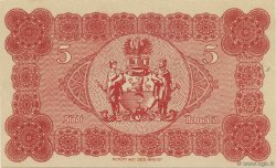 5 Mark ALLEMAGNE Remscheid 1918  pr.NEUF