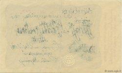 5 Milliards Mark ALLEMAGNE  1923
