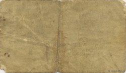 1 Pfennig ALLEMAGNE Merseburg 1916  pr.TB
