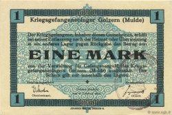 1 Mark ALLEMAGNE  1916  pr.NEUF