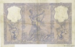 100 Francs BLEU ET ROSE FRANCE  1905 F.21.19 TB