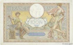 100 Francs LUC OLIVIER MERSON type modifié FRANCE  1938 F.25.14 TB+
