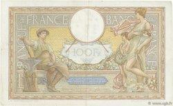 100 Francs LUC OLIVIER MERSON type modifié FRANCE  1938 F.25.29 TTB