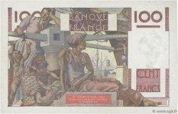100 Francs JEUNE PAYSAN FRANCE  1947 F.28.14 SPL+