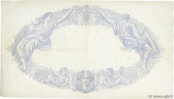 500 Francs BLEU ET ROSE modifié FRANCE  1939 F.31.32 TTB+