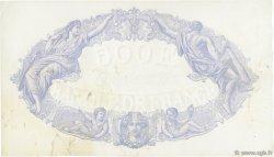 500 Francs BLEU ET ROSE modifié FRANCE  1939 F.31.40 TTB