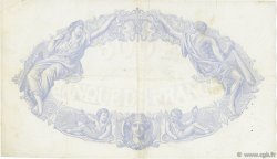 500 Francs BLEU ET ROSE modifié FRANCE  1939 F.31.45 pr.TTB