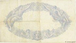 500 Francs BLEU ET ROSE modifié FRANCE  1939 F.31.53 TB