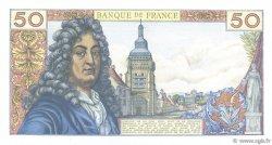 50 Francs RACINE FRANCE  1970 F.64.16 SUP+