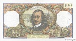 100 Francs CORNEILLE FRANCE  1974 F.65.45 TTB