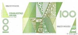 100 Florin ARUBA  1993 P.14 NEUF