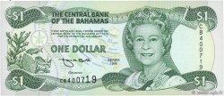 1 Dollar BAHAMAS  1996 P.57 NEUF