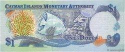1 Dollar ÎLES CAIMANS  1998 P.21a NEUF