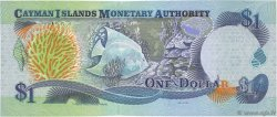 1 Dollar ÎLES CAIMANS  2003 P.30a SPL