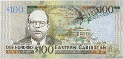 100 Dollars CARAÏBES  2003 P.46a NEUF