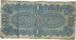 1 Piastre HAÏTI  1875 P.070 AB