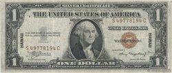1 Dollar HAWAII  1935 P.36 TB