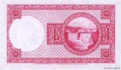 10 Kronur ISLANDE  1946 P.33b SUP+