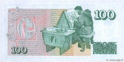 100 Kronur ISLANDE  1961 P.50a NEUF
