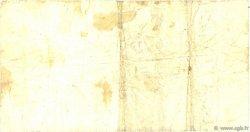 1 Shilling MALTE  1943 P.16 TB