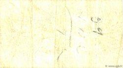 2 Shillings 6 Pence MALTE  1940 P.18 TB+