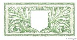 10 Shillings MALTE  1951 P.21 SUP