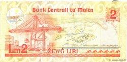 2 Liri MALTE  1986 P.37 TB+