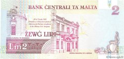 2 Liri MALTE  1994 P.45d pr.SUP