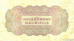1 Rupee ÎLE MAURICE  1940 P.26 TTB