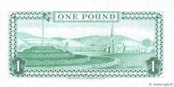 1 Pound ÎLE DE MAN  1983 P.38a SUP