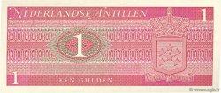 1 Gulden ANTILLES NÉERLANDAISES  1970 P.20a NEUF