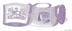 50 Pence SAINTE HÉLÈNE  1979 P.05a NEUF