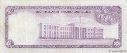 20 Dollars TRINIDAD et TOBAGO  1964 P.29b TTB