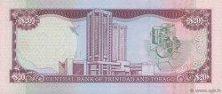 20 Dollars TRINIDAD et TOBAGO  2002 P.44a pr.NEUF