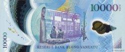 10000 Vatu VANUATU  2006 P.13 NEUF