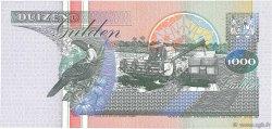 1000 Gulden SURINAM  1993 P.141a pr.NEUF