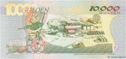 10000 Gulden SURINAM  1997 P.144 NEUF