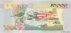 10000 Gulden SURINAM  1997 P.145 NEUF